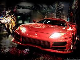 Car And Bikes Photos Wallpapers 3d Hd ...