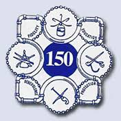Local 150 Plumbers Steamfitters Union Of The Csra