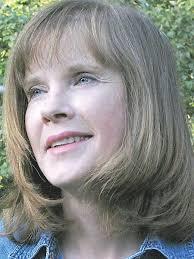 Myra Hanson – The Fort Morgan Times