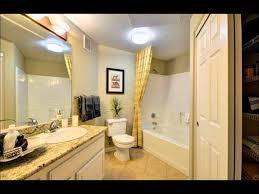 1 Bedroom Apartments Tampa Fl Craigslist Www Resnooze Com