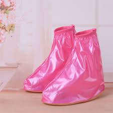 bedroom furniture sets adultschina mainland high quality raincoat for shoes buy cheap raincoat for shoes lots