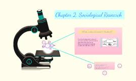linda pastan by marisan yu on prezi chapter 2 sociological research
