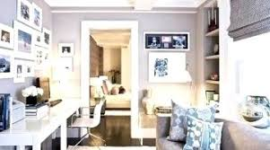 dining room to office. Dining Room Office. Splendid-dining-room-office-combo-ideas- To Office I
