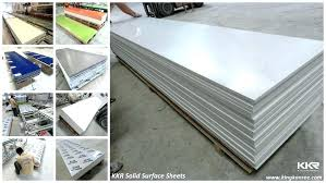solid formica countertops solid surface low cost
