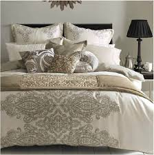 Brilliant Luxury Bedding Luxury Bed Linen Duvet Covers Bedroom ... & Amazing Best 25 Queen Size Duvet Covers Ideas On Pinterest Queen Size  Within Duvet Cover Sets Queen ... Adamdwight.com