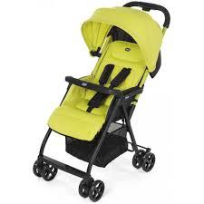 <b>Chicco Ohlala</b> - <b>прогулочная коляска</b> Citrus купить в интернет ...
