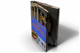 design eye catching book covers for ebooks 2d 3d