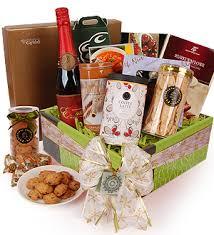 gourmet gift baskets halal hers msia alim 11rb2