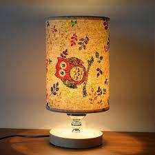 Lamp For Bedroom Online Get Cheap Modern Bedside Lamp Aliexpresscom Alibaba Group