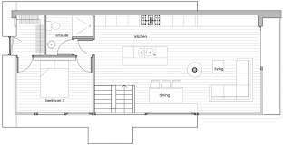 ... Barn Conversion Floor Plans Photo Full size