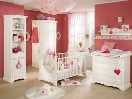 Baby Rooms Decoration The Better Interior Design Ideas Fresh