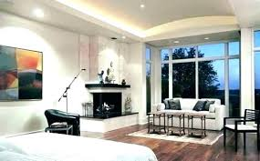 living room fireplace modern modern fireplace