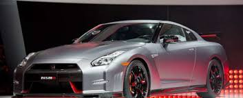 2018 nissan gt. exellent nissan 2018 nissan gtr nismo review on nissan gt