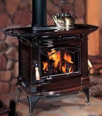 wood burning stoves retail s in st louis epa certified wood burning fireplace insert epa certified wood burning fireplace insert montreal
