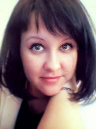 Выпускники кафедры Краснова Антонина Николаевна Выпуск 2012 года Дипломный руководитель Новоселова С А