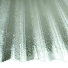 corrugated galvanized steel panel at metal panels roof canada panes supplier