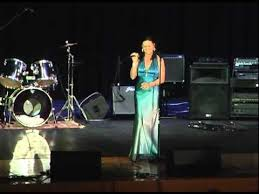 Image result for jackie dimaggio singer