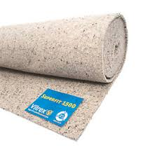 carpet underlay screwfix. vitrex superfit 1500 luxury carpet underlay 10m² | screwfix.com screwfix a