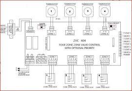 taco controls wiring wiring diagram article review nest e thermostat u0026 taco zone controller zvc404 doityourself comwhat i have tried