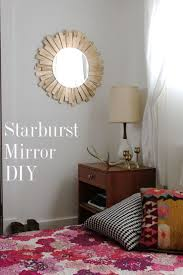 Diy Mirror Projects 369 Best Mirror Decor Images On Pinterest Wall Mirrors Home And