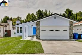 37353 ezra dr newark ca 94560 mls 40836640 fredy sanchez golden legacy realty