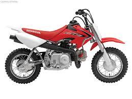 Honda Crf 125 Price In India