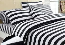 comforter duvet cover