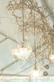 tree branch chandelier diy amazing branches chandeliers pertaining to tree branch chandelier view 6 of diy tree branch chandelier diy