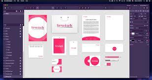 Is Gravit Designer Safe Gravit Designer A Cross Platform Design Tool For The 21st
