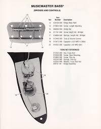 fender deluxe p bass wiring diagram fendermusicmasterbasspl1976 2 jpg fender p bass lyte wiring diagram ewiring 750 x 958