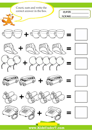 100+ worksheets that are perfect for preschool and kindergarten kids and includes activities like tracing check out our comprehensive collection of printables for teaching preschool and kindergarten children the alphabet. Kindergarten Year Child Game Hooked On Phonics Preschool Build Math Stations Sights Words For Kindergarten Worksheets Fun Classroom Themes Elementary Alphabet Topics Easy Lunches Small Group Activities Free Printable Math Worksheets