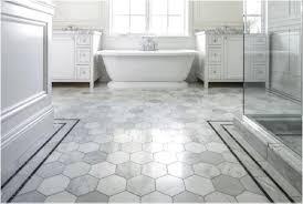 vintage bathroom floor tile ideas. bathroom flooring ideas house living room design inside 18 contemporary vintage floor tile