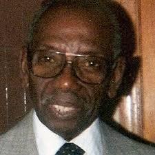 Herman Fields Obituary - Milwaukee, Wisconsin - Tributes.com