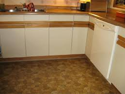reface kitchen cabinets before and after painting cabinets before and after a laminate kitchen cabinet refacing