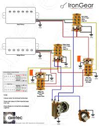 yet another jp wiring question hooray 1 i ve not used push pulls so that s a tad confusing so far 2 i m not sure which diagram is best i can t schematics so gibson s doesn t help