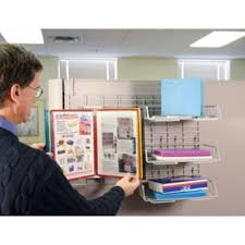 office cubicle organization. W817 24 Wide Cubicle Organizer Organizers Office Organization T