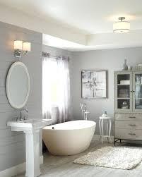 lighting for bathroom vanity. Vanity Bath Lighting Best Bathroom Ideas Images On Double  Fixtures Wall . For