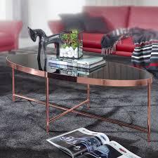 Glastisch Wohnzimmer Design Home Decor Wallpaper