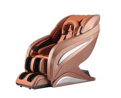 ultimate ultra massage chair