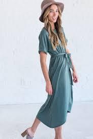 Best 25 Green Dress Outfit Ideas On Pinterest Emerald Green