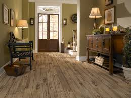 Small Picture 115 best Floors Laminate images on Pinterest Laminate flooring