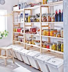 Kitchen Shelf Organizer Kitchen Shelf Organizer Ideas Home Design Ideas