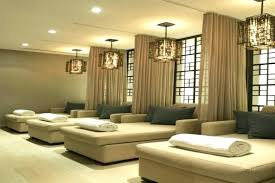 Amazing Spa Room Decorating Are You Thinking Of Designing A Spa Room In Your Home  If Yes Then You Must Know The Fact That Spa Rooms Should Be Designed In A  Location ...