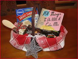 family gift basket ideas 1084263 101 days of themed gift baskets