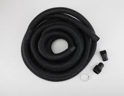 Discharge X Hose Menards® ' 1 1 24 4