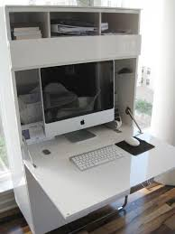 imac desk delightful computer desk
