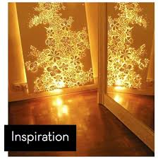 how to make backlit canvas art curbly on lighting up wall art with magnificent wall art lights inspiration wall art collections