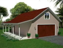 garage plans. diygarageplans garage plans r