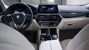 2018 bmw 530e. modren 2018 2018 bmw 530e interior intended bmw