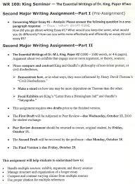essay politics and the english language resume format for st job controls